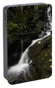 Lumsdale Falls 9.0 Portable Battery Charger