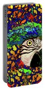 Macaw High II Portable Battery Charger
