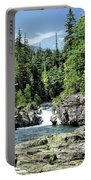 Mcdonald Creek 1 Portable Battery Charger