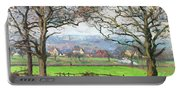 Near Sydenham Hill - Digital Remastered Edition Portable Battery Charger