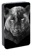 Night Panther Portable Battery Charger