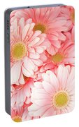 Pink Palette Portable Battery Charger