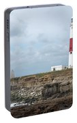 Portland Bill Portable Battery Charger