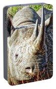Rhino Zen Portable Battery Charger