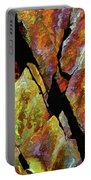 Rock Art 17 Portable Battery Charger