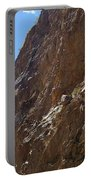 Rocky Bend  Portable Battery Charger