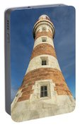Roker Lighthouse 1 Portable Battery Charger