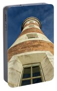 Roker Lighthouse 2 Portable Battery Charger
