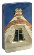 Roker Lighthouse 3 Portable Battery Charger