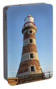 Roker Lighthouse 4 Portable Battery Charger