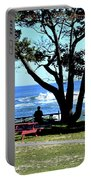 Ship Cove Park Portable Battery Charger