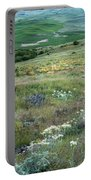 Steptoe Butte View 9276 Portable Battery Charger