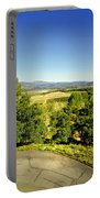 Sterling Vineyards 1 Portable Battery Charger