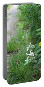 Trails Portable Battery Charger