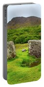 Uragh Stone Circle Portable Battery Charger