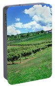 Vineyard, Whangarei, Northland, New Portable Battery Charger