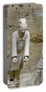 Warriors Of Pit 2, Xian, China Portable Battery Charger