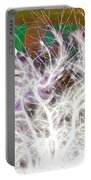 Wasteway Willow 05 Portable Battery Charger