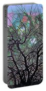 Wasteway Willow 08 Portable Battery Charger