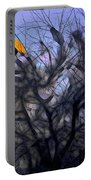 Wasteway Willow 10 Portable Battery Charger