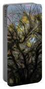 Wasteway Willow 11 Portable Battery Charger