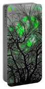 Wasteway Willow 12 Portable Battery Charger