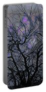 Wasteway Willow 15 Portable Battery Charger