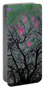 Wasteway Willow 17 Portable Battery Charger
