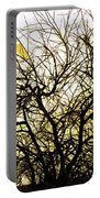 Wasteway Willow 18 Portable Battery Charger