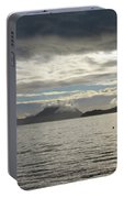 West Coast Islands Portable Battery Charger