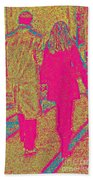 Bold And Colorful Phone Case Artwork Designs By Carole Spandau Fine Art America Exclusives 100 Beach Towel