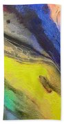 0524 Beach Sheet