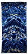 Art Series 1 Beach Towel