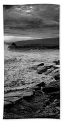 Beach 30 Beach Towel