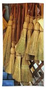 Brooms For Sale Beach Sheet