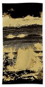Film Noir Raoul Walsh James Cagney White Heat 1949 Fire Aberdeen South Dakota 1964 Beach Towel