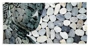 Mineral Daibutsu Beach Sheet