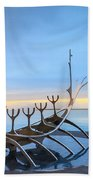 Solfar Sun Voyager Beach Towel