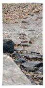 Waters Edge Beach Sheet
