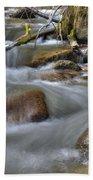 Whites Creek Beach Towel