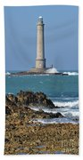110111p215 Beach Towel