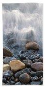 110613p200 Beach Towel