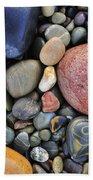 110714p191 Beach Towel
