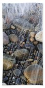 110714p192 Beach Towel