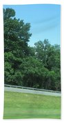 Perfect Angle Photos From Moving Car Windows Closed Navinjoshi  Rights Managed Images Graphic Design Beach Towel