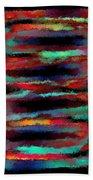1999004 Beach Towel