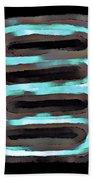 1999008 Beach Towel