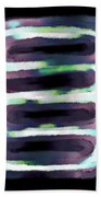 1999010 Beach Towel