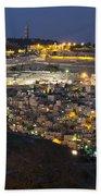 City Of Gold Beach Sheet
