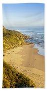 Great Ocean Road Beach Towel